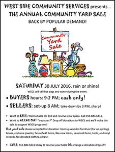 wscs-yardsale-tn