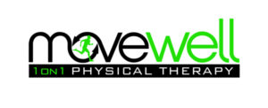 movewell-logo-white2