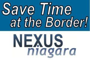nexus-niagara