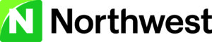 northwest-logo_4c-300dpi_1in-x-5-35in-5k