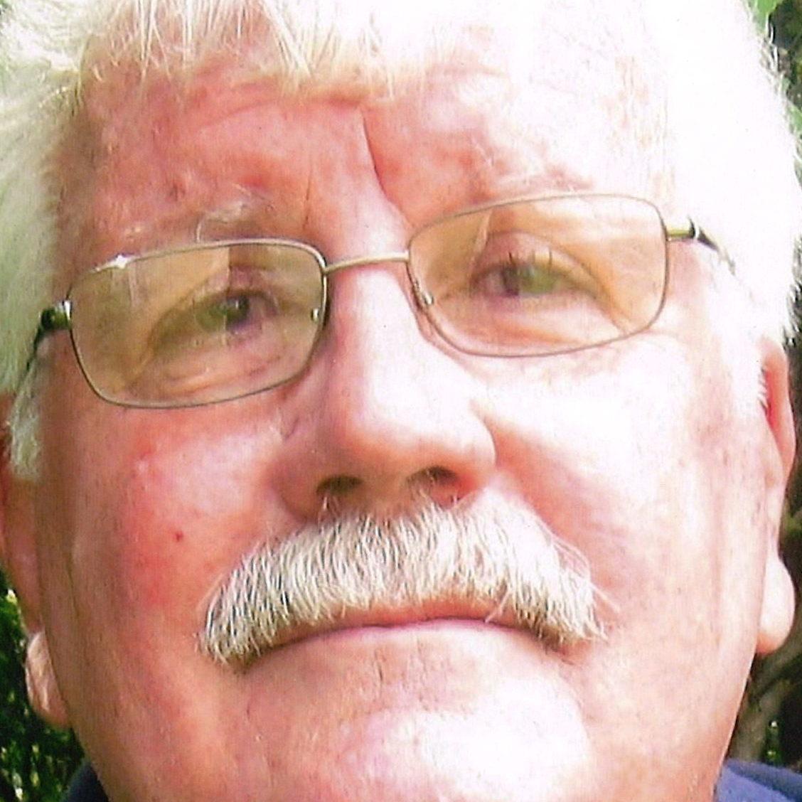 Alan Sexton